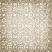 brown damask seamless texture