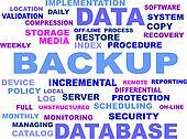 Backup WordCLoud