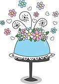 happy birthday or other celebration