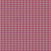Brown&Raspberry Argyle Blend Paper