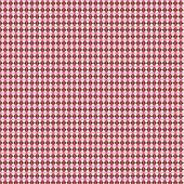 Pink Brown & Raspberry Argyle Paper