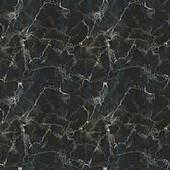 Black Marble Seamless Pattern