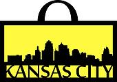 Kansas City shopping
