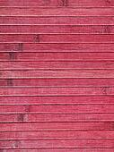 Urban Texture  Wood