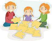 Family Activity