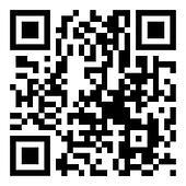 QR code large