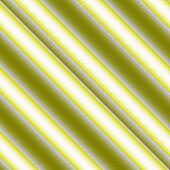 Yellow striped seamless background.