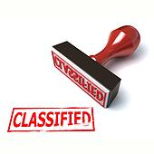3d stamp classified