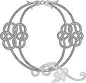 Celtic Knot-work Q