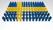 Swedish Parade