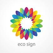 eco-sign