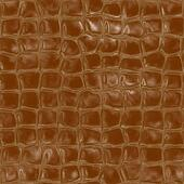 Alligator skin. Seamless texture.