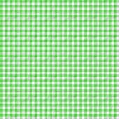 Green Tablecloth Paper