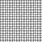 Grey Tablecloth Paper