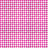 Pink Tablecloth Paper