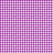 Purple Tablecloth Paper