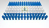 Nicaraguan Parade