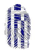 Greek Identity