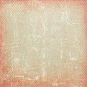 Polka dot textured background