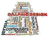 3d graphic design