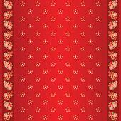 cny_frame_seamless_flower