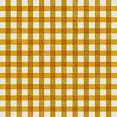 Retro tablecloth texture