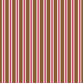 Pink & Brown Stripes