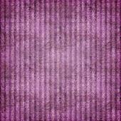 Shaded Purple Grungy Stripes