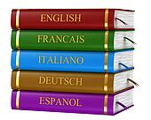 The book translators