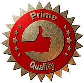Prime Quality