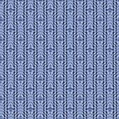 Dense fabric. Seamless texture.