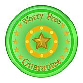 Worry Free Seal