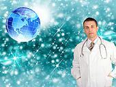 The genetics medicine future