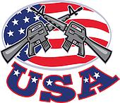 armalite-rifle-m-16_CROSSED_USA