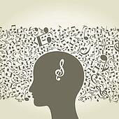 Musical head3
