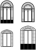 windows_doorwindows_2