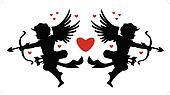 cupids
