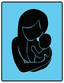 Mother Love Baby