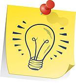 remember clip art royalty free gograph business man clip art cutout businessman clipart vector