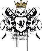 heraldic coat of arms2