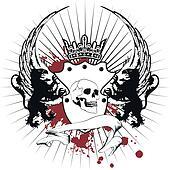 heraldic coat of arms3