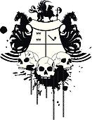 heraldic coat of arms4