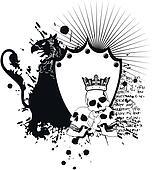 heraldic coat of arms8