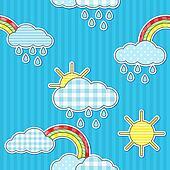 Rain bg 2