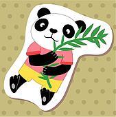 cute cartoon animal27