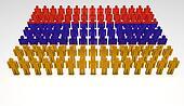 Armenia Parade