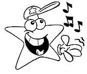Pop Star.OL