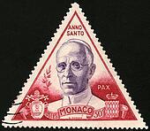 Stamp Pax