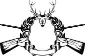 framework hunting theme