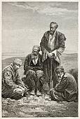 Babylonia Jews